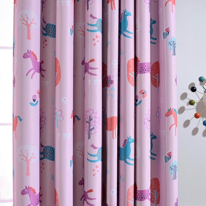 https://www.leukekindergordijnen.nl/wp-content/uploads/2018/10/Topfinel-Cute-Horse-Cartoon-Blackout-Curtains-Or-Tulle-for-Living-Room-Bedroom-Kids-Baby-Room-for_1500x1500_STRETCH_1-Panel-Curtain-1.jpg