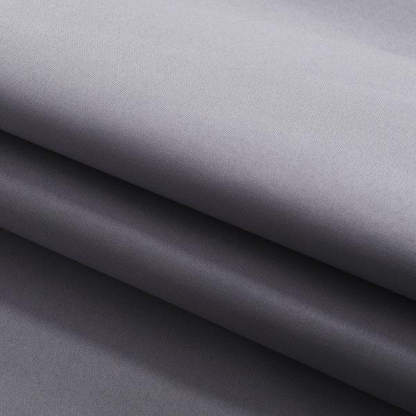 Verduisterings gordijnen 100% verduisterend grijs