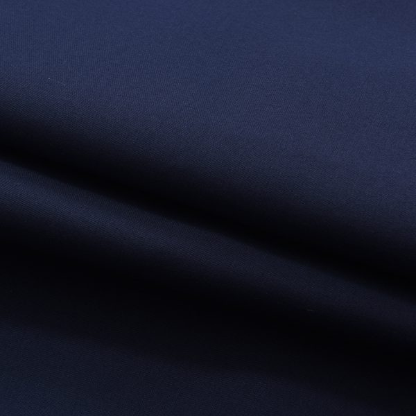 Verduisterings gordijnen 100% verduisterend blauw